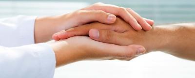 Pebble Beach, CA Caregiver Private Duty Home Care Aide (HCA) Senior Companion Jobs Available