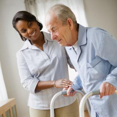Monterey, CA Caregiver Private Duty Home Care Aide (HCA) Senior Companion Jobs Available