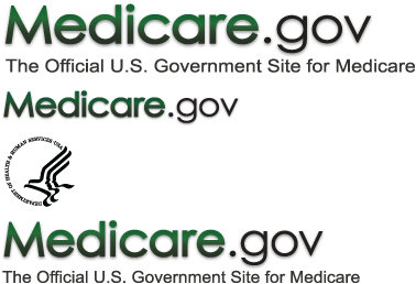 When To File For Medicare?