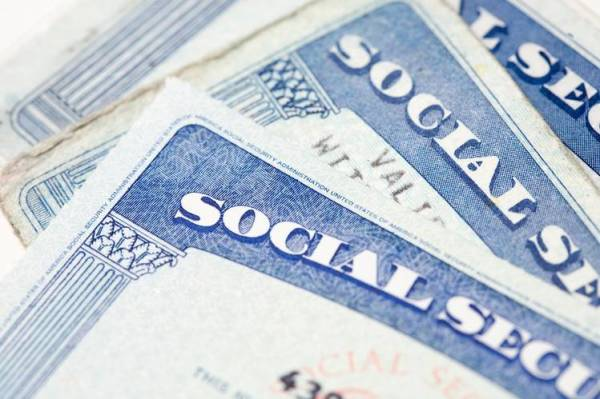 When To File For Social Security?