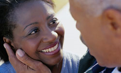 """Alzheimer's Association To Hold Lecture""""Memory Loss: Early Diagnosis Is Key""""9/26 At 1:00 P.M."""