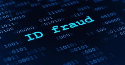 Lecture On Protecting You From Identity Theft To Be Held At The Carmel Foundation On October 4