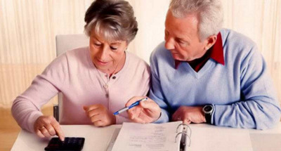 Baby Boomers May Be Looking To Financial Gerontologists To Help Navigate Retirement
