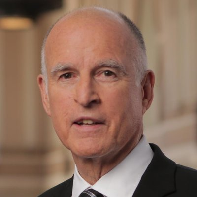 Governor Brown Signs Bill Requiring Drug Companies To Explain Drug Price Increases