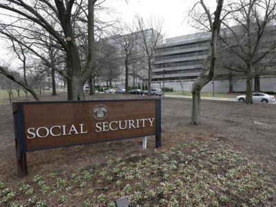 Social Security Recipients To Get A 2% COLA Increase In 2018