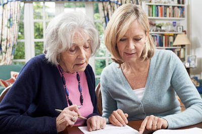 It's Time To Shop For Your Medicare Advantage Plan