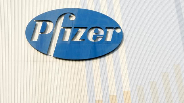 Pfizer Throwing In The Towel On Alzheimer's And Parkinson's Disease Research