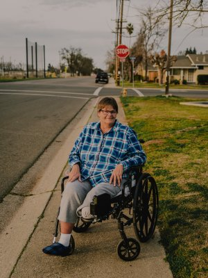 More Nursing Homes Discharging Patients Because MediCal Payments Are Too Low