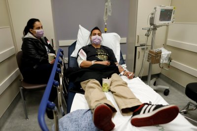 New Flu Vaccine Developed