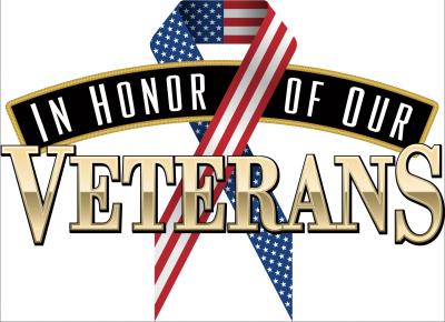 Charity Scams Hurt Veterans