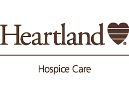 Heartland Hospice Parent Company Files For Bankruptcy