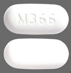 Teva Pharmaceutical Accused Of Stonewalling Senate Opioid Investigation