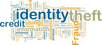 Consider Identity Theft Insurance