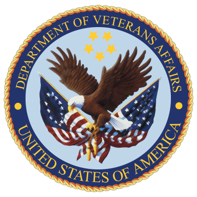 Veterans Administration Testing New Ways To Treat Depression