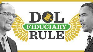 Fiduciary Rule Likely Headed To The U.S. Supreme Court