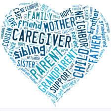 Pacific Grove, CA Caregiver Private Duty Home Care Aides (HCAs) Senior Companion Jobs Available