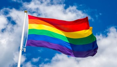 Lesbian, Gay, Bi And Transgendered (LGBT) Baby Boomers Worry About Neglect And Abuse As They Age