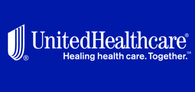 UnitedHealth To Pass Drug Company Rebates On To Consumers