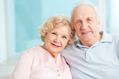 Growing Old With No Children Causes Significant Challenges For Seniors