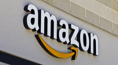 Amazon.com Set To Shake Up The Pharmaceutical Industry, Help Get Retail Drug Prices Down
