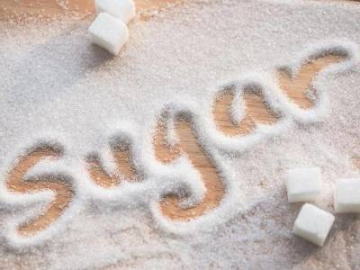 Sugar Can Become Addictive, Expert Say
