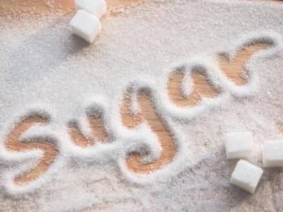 Sugar Can Become Addictive, Expert Say