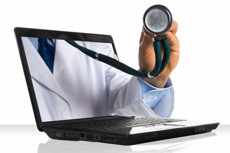 Medicare Telehealth Program Faces Hurdle