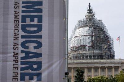 California Legislature Looking To Regulate Medical Prices Based On Medicare Reimbursement Rates