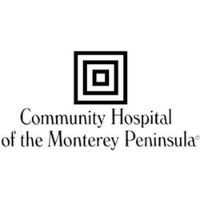 Cancer Workshop Being Held By Community Hospital Of The Monterey Peninsula, CHOMP Mondays
