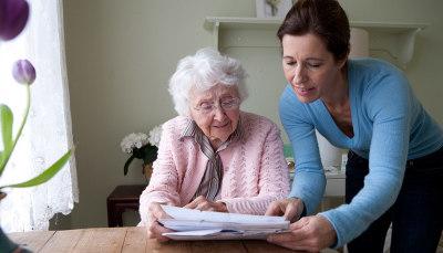 Carmel, CA CNA Caregiver Certified Nursing Assistant Or Home Care Aide (HCA) Senior Companion Jobs