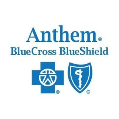 Anthem Refusing To Pay Thousands Of Emergency Room Claims, Deeming Them Not A Serious Risk To Health