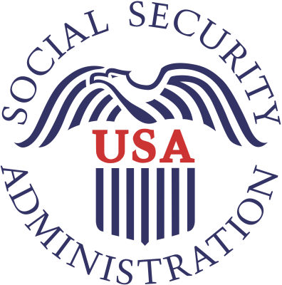 Social Security In A Deficit This Year For The First Time In Decades