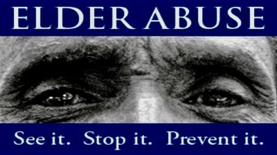 Monterey, CA  Financial Elder Abuse Alert, AARP Warns To Look Out For Signs Of Ponzi Schemes
