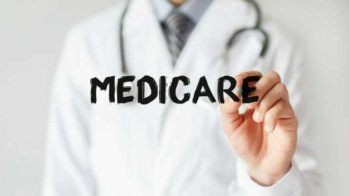 Medicare Benefits For The Chronically Ill May Be Expanded By Congress