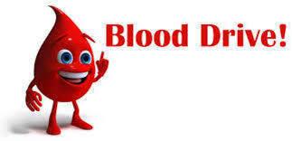 Community Hospital Of The Monterey Peninsula, CHOMP Blood Drive & Free Ice Cream