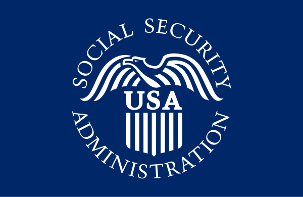 Monterey, CA  Elder Abuse Fraud Targeting Seniors Getting New Social Security Cards