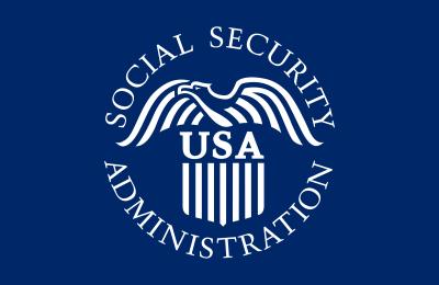 Monterey, CA  Elder Abuse Fraud Targeting Seniors Getting New Social Security Cards
