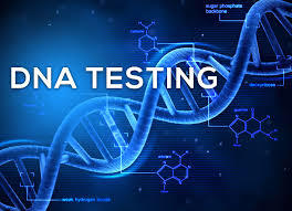 Many Consumers Unaware That Their DNA Can Be Shared When They Undergo Genetic Testing