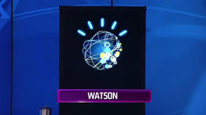 Artificial Intelligence Program By IBM Watson Proves To Be A Dud In Curing Cancer