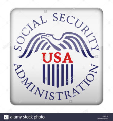 More Than 15 Million Americans 55-70 Lack Sufficient Funds For Retirement