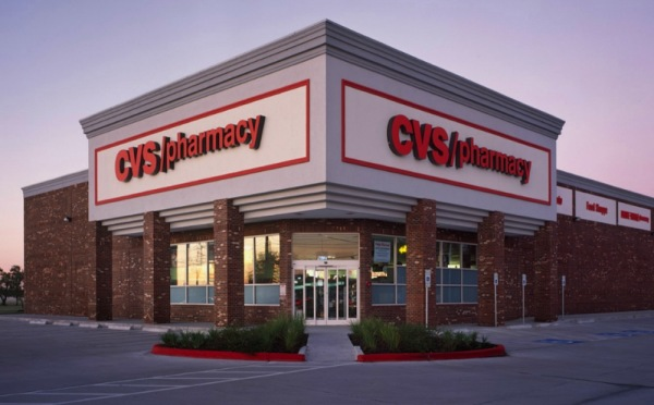 CVS To Offer National Telemedicine Service