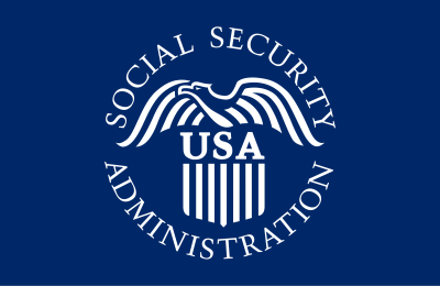Social Security Payments To Rise 2.8% Next Year, The Biggest Increase Since 2012