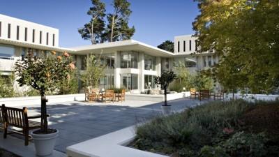 Community Hospital Of The Monterey Peninsula, CHOMP, To Host Walk And Win Exercise Program
