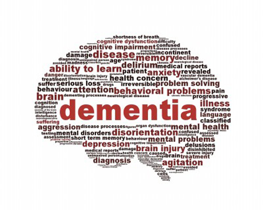 Controlling Blood Glucose Levels Important For Diabetics, Can Reduce Risk Of Alzheimer's Disease