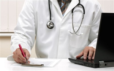 Doctors Found To Be Giving Up Their License And Moving To Another State After Patient Problems