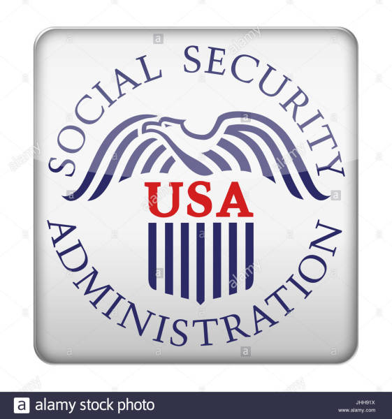 Social Security Fund In Dire Straights