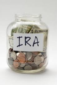 Calculate IRA and 401 (k) RMD's Carefully : Penalty For Taking Out Too Little Are Huge