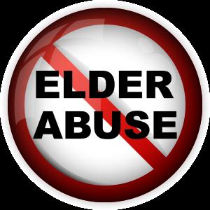 Monterey Police Issues Elder Abuse Alert