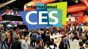 CES Show Unveils Many Gadgets For Seniors