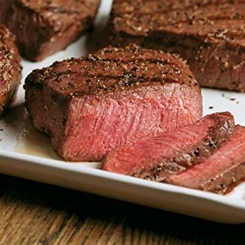 Plant-Based Protein Diet Lowers Death Rate